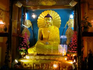 bihar-Mahabodhi-Temple-Cen-at-Bodh-Gaya-The-Most-Revered-of-All-Buddhist-Sacred-Sites