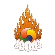 Jewel Heart Netherlands</a><br>Yamantaka Mantra Retreat<br>August 10 - 27, 2017