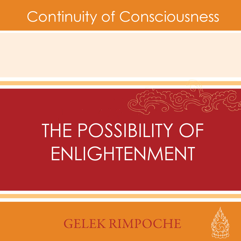 The Possibility of Enlightenment