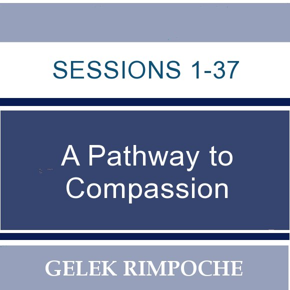 A Pathway to Compassion