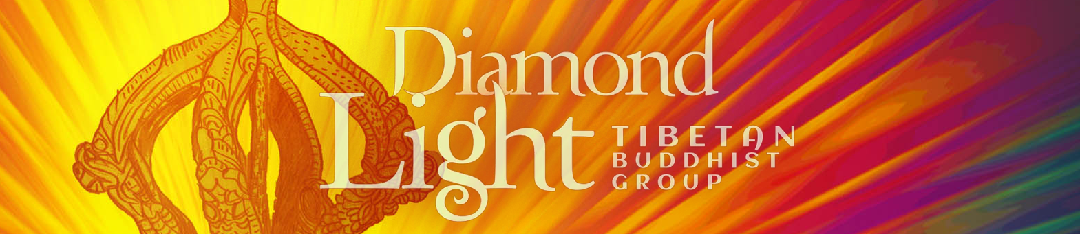 Diamond Light Tibetan Buddhist Group